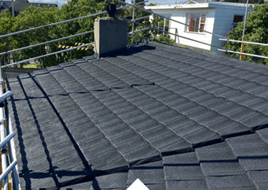 Roofing Kapiti North Wellington To Manawatu Fix It Roofing
